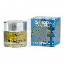 Crema corporal Mi Happy Cosmoetica