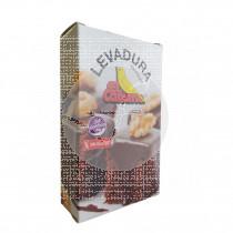 Levadura En polvo sin gluten El Canario