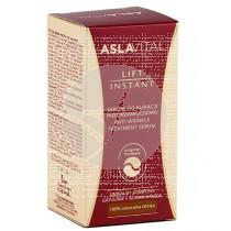 Serum Lift Instant Tratamiento Antiarrugas Asla Vital