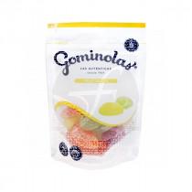 GOLOSINAS FRUITS JELLIES SIN GLUTEN GOMINOLAS