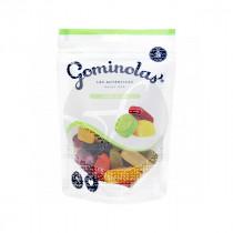 GOLOSINAS WINE GUMS SIN GLUTEN GOMINOLAS