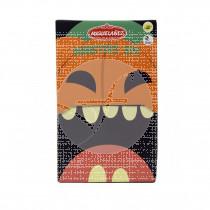 Caja Monstruos Halloween sin gluten 215gr Miguelañez