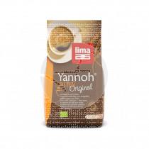 Yannoh Cafetera 1Kg Lima
