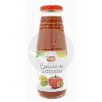 Passata De Tomate Bio sin Aceite De Palma Vivibio