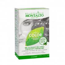 Tinte Castaño 4.0 Montalto
