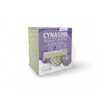 Cynasine Detox 60 capsulas Dietmed