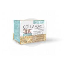 Collaforce Osteo sobres Dietmed