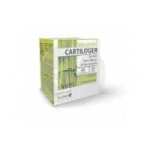 Cartilogen 100% Vegetal Dietmed