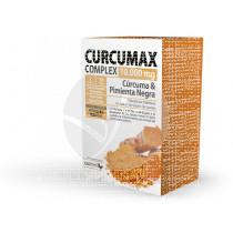 Curcumax Complex 10000Mg Dietmed