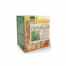 Depurlax Rapid 30 comprimidos Dietmed