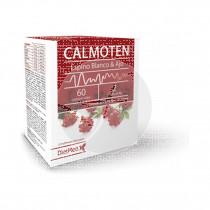 Calmoten 60 comprimidos Dietmed