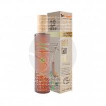 Aceite Autobronceador Hidratante Transparente Eco Tanorganic