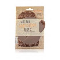 Guante aplicador Autobronceador Luxury Tanning Glove Tanorganic