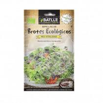 Semillas Vitalidad 1 sobre Eco Batlle