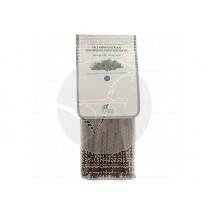 Tallarines De Espelta con Hierbas Mediterraneas Eco Vegano Herbes De La conca