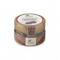 Escamas de Sal para Carne Eco 60gr Herbes de la Conca