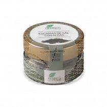 Escamas de Sal con Algas Eco 60gr Herbes de la Conca
