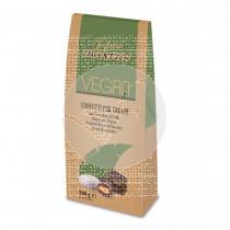 confetti Almendra con Chocolate Vegano Maxtris