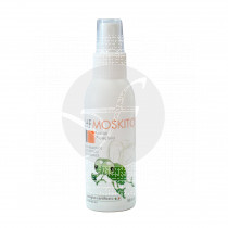 Locion En Spray Protectora mosquitos E Insectos Bio Hf Moskito