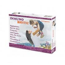 Inmuno Biotic 30 capsulas Dis
