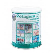 COLAGEM COMPLEX DIS