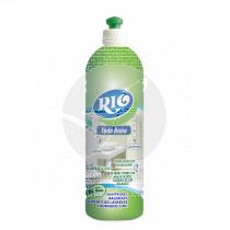 Limpiador todo baño PH neutro 750ml Rio