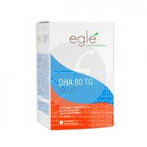 NPD1 DHA 80 TG 60 capsulas Egle