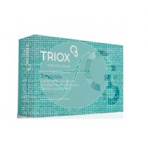 Triox ampollas Natural Ozone Triox O3
