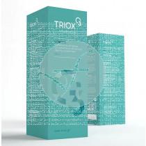 Triox Gastro 250ml Natural Ozone Triox O3