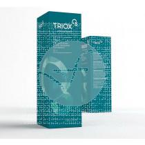 Triox Aceite Azonizado 50ml Triox O3