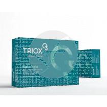 Triox Jabon De Ozono Triox O3
