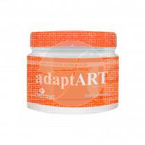 Adapt ART 300 capsulas Plantanet