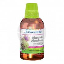 Juvamine Alcachofa 500 ml