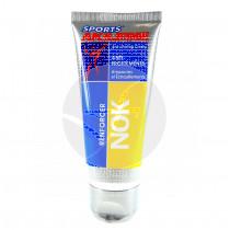 Crema anti-rozaduras 75 ml Nok Akileine