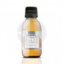 Aceite De Almendras Dulces 100ml Terpenic Labs