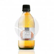 Aceite De Almendras Dulces 250ml Terpenic Labs