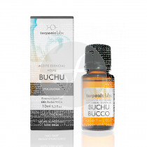Esencia de buchu 10ml Terpenic Labs
