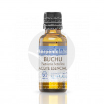 Esencia de buchu 30ml Terpenic Labs