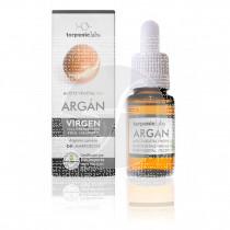 Esencia de argan bio10 ml Terpenic Labs