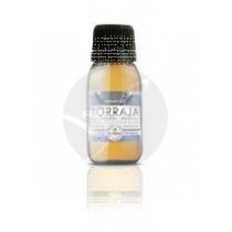 Aceite Esencial De Borraja Bio Terpenic Labs
