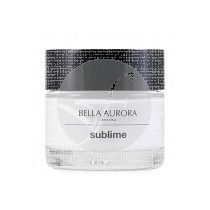 Crema Antiedad Sublime Dia 50 ml Bella Aurora