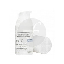 Bio10 Fluido Antimanchas Piel Normal-Seca 30ml Bella Aurora Pharma