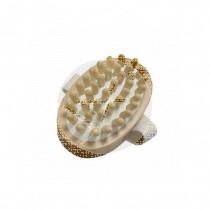 Cepillo de masaje Anticelulitis Biocosmetics