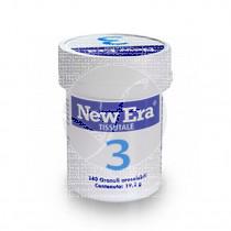 Ferrum Phosphoricum Nr3 240 comprimidos Schussler New Era