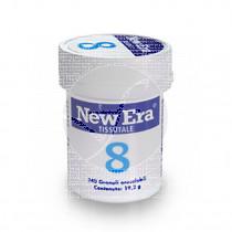 Natrium Chloratum Nr8 240 comprimidos Schussler New Era