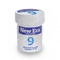 Natrium Phosphoricum Nr9 240 comprimidos Schussler New Era