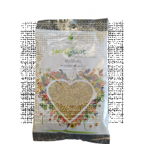 Milenrama Flor 40Gr Nova Diet