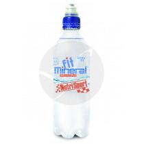 Fit Mineral Fresh Bebida sin Calorias NutriSport