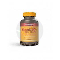 Monakolin K Q10 Vitamina D3 Sabinco