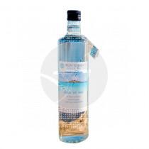 Agua de mar ultra-filtrada hipertónica 750ml Ibiza y Formentera